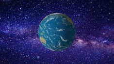 Earth From Space, Stock Video, Constellations, Astronomy, Cosmos, Commercial, Videos, Free, Star Constellations
