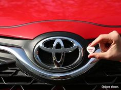 Milwaukee Wisconsin Scion Toyota Dealership Don Jacobs Toyota - Toyota dealers wisconsin