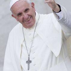Zitate Papst Franziskus Zitate Und Sprüche Pinterest Weapons