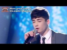 The X Factor 2010: As a boyband - One Direction lend themselves perfectly to a classic Beatles song - and just the chance to sing one has got the boys incredibly excited this week! Will the boys steal the show with All You Need Is Love?