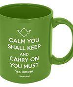 Funny Guy Mugs Coffee Mug