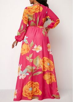 women dresses, tight dress ,casual dresses, women dress online store, Worldwide Delivery No Minimum Order! Beige Maxi Dresses, Tight Dresses, Casual Dresses, Club Party Dresses, Floral Print Maxi Dress, Western Dresses, Mermaid Dresses, African Dress, Women's Fashion Dresses