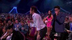 Harry Styles Twerking | Booty Wurk Sorry. I just.... ugh