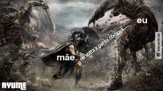 Meme Maker, Memes, Fantasy Art, Battle, Wallpaper, Humor, It Works, Life, Fantastic Art