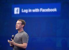 """Hinh anh dep - Ngày 24.8 vừa qua có lẽ là một ngày hạnh phúc của Mark Zuckerberg với đứa """"con cưng"""" Facebook. Facebook vừa ghi nhận một kỷ lục mới trong hành trình hơn 10 năm phát triển. Theo thông tin chia sẻ của Mark Zuckerberg, Giám đốc điều hành Facebook, đã có 1…"""