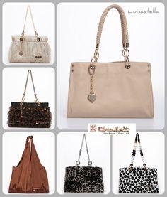 Le donne usano le borse Bhodisit in modi imprevedibili. Ed è meraviglioso, perché i nostri modelli vengono realizzati appositamente per essere utilizzati con creatività e rendere il look di ogni donna unico!  www.bhodisit.com