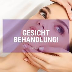 🚫Gesichtsbehandlung -glatte Haut - zeitlos schön🚫 * ⚠️●Gesichtsbehandlung von InnStyle in Altheim. * 💥Gesichtsbehandlung für jeden Hauttyp * 💥Behandlungen: * Gesichtsbehandlung Für empfindliche Haut *... Fitbit, Smooth Skin, Sensitive Skin, Nice Asses, Pictures