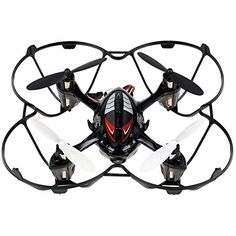21c81f41523879bdc89a434a7f0bb53c ology® hexcopter hexacopter quadcopter large multirotor drone uav,2 Dji Phantom Vision Camera Wiring Diagram