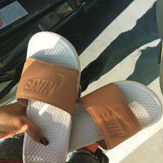 88441abe879a shoes nike nike shoes nike sandals nike sandals for men nike sandals for  women nike pro nude nude sandals nude shoes rare very rare white custom shoes  white ...