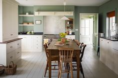 Ben Pentreath - House & Garden 100 Leading Interior Designers