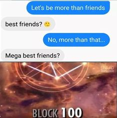 Funny memes and videos Daily Jokes if you want a lot of funny stuff. Tags: # funny memes can't stop laughing Very Funny Memes, Funny Relatable Memes, Stupid Funny, Haha Funny, Funny Texts, Funny Jokes, Funny Stuff, Funny Troll, Funny Comedy