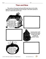 word search worksheets and colonial on pinterest. Black Bedroom Furniture Sets. Home Design Ideas