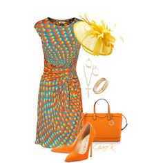 """""""Easter Sunday"""" by gracekathryn on Polyvore"""