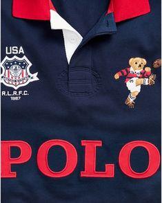 Cheap Ralph Lauren Polo, Ralph Lauren Shop, Polo T Shirts, Golf Shirts, Polo T Shirt Design, Nurses Week Quotes, One Punch Man Workout, Clothing Brand Logos, Outfit Grid
