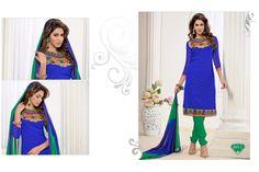 Designer Partywear Bollywood  Anarkali  Salwar Suit    #anarkalisuit #salwarsuit #craftshopsindia #partywear