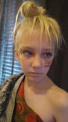 carsen gray tiger lilycarsen gray peter pan, carsen gray instagram, carsen gray age, carsen gray music, carsen gray, carsen gray tiger lily, carsen gray youtube, carsen gray native american, carsen gray ethnicity, carsen gray twitter, carsen gray facebook, carsen gray films, carsen gray movies, carsen gray singer, carsen gray feet, carsen gray movies list, cbc carsen gray