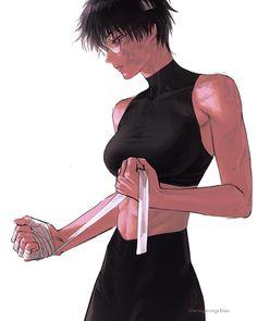 Anime Art Girl, Manga Art, Anime Guys, Fanarts Anime, Anime Films, Female Characters, Anime Characters, Character Inspiration, Character Art
