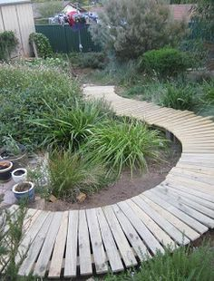 how to build a boardwalk - Google Search