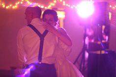 First dance. First Dance, Wedding Inspiration, Weddings, Concert, Mariage, Recital, Wedding, Marriage, Festivals