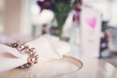 Wedding Feelings... Fotografia - Rene Paciullo