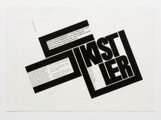 Siegfried Odermatt Kistler
