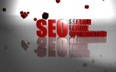 SEO stands for Search Engine Optimization. Although there are advanced way of marketing in the business, still many people choose to select the SEO. There are many SEO services Sydney who work to. Make Money On Internet, Make Money Online, How To Make Money, Content Marketing, Internet Marketing, Online Marketing, Digital Marketing, Marketing Companies, Marketing Branding