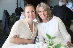Royden & Kate - Saskatoon May 2017 - Leanne Kadyschuk