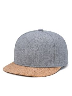 de149032beb Only  5.01,buy Outdoor Hip Hop Style Flat Brim Baseball Hat at GearBest  Store with