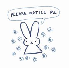 por favor me note Cute Memes, Cute Quotes, Current Mood Meme, Dibujos Cute, Cute Doodles, Aesthetic Images, Wholesome Memes, I Don T Know, Reaction Pictures