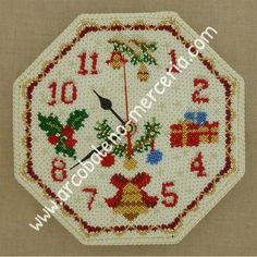 468 What time is it Crochet Bedspread Pattern, Bead Art, Doilies, Cross Stitch Patterns, Christmas Crafts, Banner, Carving, Elsa, Beading Ideas