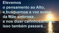 TUDO PASSARA !!!  @adilsonperinei  #adilsonperinei