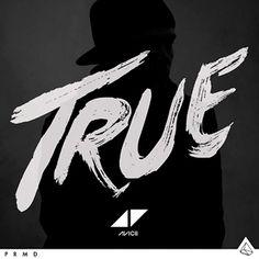 50 Best Albums of 2013: Avicii, 'True' | Rolling Stone