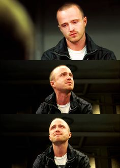 Jesse Pinkman - Breaking Bad My favorite scene ❤️ Breaking Bad Cast, Breaking Bad Series, Breaking Bad Jesse, Heisenberg, Ravenclaw, Breking Bad, Better Call Saul, Hogwarts, Jesse Pinkman
