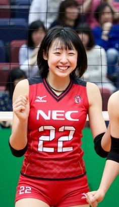 Volleyball Clubs, Female Volleyball Players, Beach Volleyball, Asian Woman, Asian Girl, Athletic Women, Sport Girl, Female Athletes, Sports Women