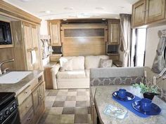 2016 New Forest River Flagstaff 25KS Travel Trailer in Florida FL.Recreational Vehicle, rv, 2016 Forest River Flagstaff25KS, Carbon Monoxide Detec, Convenience Package A, Gas Oven, Maple Cabinetry w/Solid Cabinet Doors, MaxxAir Ventilation Fan, Night shades, Power Awning w/Packag, Power Tongue Jack, Raised Panel Refridge, Rear Ladder, Sapphire Package, Small Slide Topper,