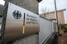Asylverfahren: Bamf-Experten entsetzt über mangelhafte Qualitätskontrolle - SPIEGEL ONLINE - Politik