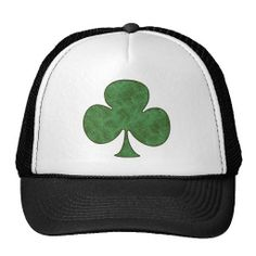 @@@Karri Best price          Shamrock Hat           Shamrock Hat This site is will advise you where to buyReview          Shamrock Hat Here a great deal...Cleck See More >>> http://www.zazzle.com/shamrock_hat-148135267997089309?rf=238627982471231924&zbar=1&tc=terrest