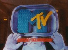 I want MY MTV! Back when MTV was Music TV! We watched as the newest channel was counted down and watched the very first ever music video on TV. 1981 Video Killed the Radio Star 1980s Childhood, My Childhood Memories, 80s Pop, 80s Aesthetic, 80s Kids, Kids Girls, Kids Toys, Photo Wall Collage, Looks Cool