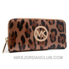 http://www.nikejordanclub.com/michael-kors-leopard-continental-large-brown-wallets-lastest-wkkcs.html MICHAEL KORS LEOPARD CONTINENTAL LARGE BROWN WALLETS LASTEST WKKCS Only $38.00 , Free Shipping!