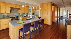 15 best blu homes images pre manufactured homes prefab cottages rh pinterest com
