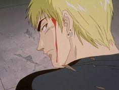 Great Teacher Onizuka, Naruto Drawings, Manga Anime, Anime Boys, Mood Pics, My Hero, Nerd, Vintage, Berserk