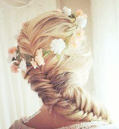 hairstyle tumblr - Buscar con Google