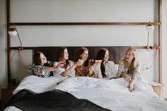 Host your bachelorette party at South Congress Hotel in Austin, Texas to enjoy multiple onsite restaurants, bars + boutiques, our rooftop pool and prime location in the heart of Austin. Weekend In Austin, Austin Hotels, Function Room, Effortless Chic, Girls Weekend, Rooftop Pool, Photoshoot, Austin Texas, Boutiques