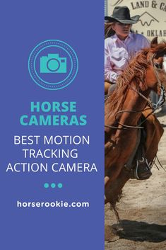Horse owners love taking pictures of their horses. Horse photography is a wonderful hobby for horse lovers and having the right camera can make your next photo incredible. Here is our recommendation for the best action cameras for equine photography. Horse Riding Gear, Horse Gear, Photography Camera, Equine Photography, Taking Pictures, Equestrian, Cameras, Action, The Incredibles