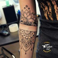 Skull Tattoos, Forearm Tattoos, Arm Band Tattoo, Body Art Tattoos, New Tattoos, I Tattoo, Sleeve Tattoos, Cool Tattoos, Unique Tattoos