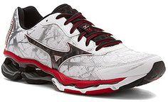 71 best mizuno mens running shoes and mizuno running shoes images rh pinterest com