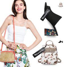 59fd231bce4423 Die 8 besten Bilder von Special fashion themes