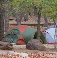Texas Camping. A year round family vacation location. There are over 70 state parks to choose from. Click for information  on several of our favorite locations.