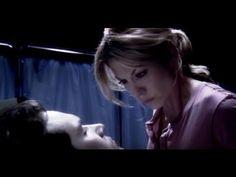 Coeur en sommeil film romantique entier en Français vf
