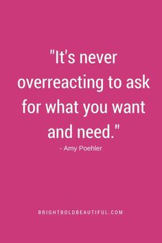 Life Quotes : Here are 5 Amy Poehler quotes. She's funny, she's a Smart Girl and she… Quotable Quotes, Motivational Quotes, Funny Quotes, Inspirational Quotes, Quotes Positive, Wisdom Quotes, Quotes Quotes, Breakup Quotes, People Quotes